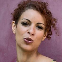 """""""Gruß & Kuss"""" – Désirée erfüllt täglich die Musikwünsche der Zuschauer im Deutschen Musik Fernsehen"""